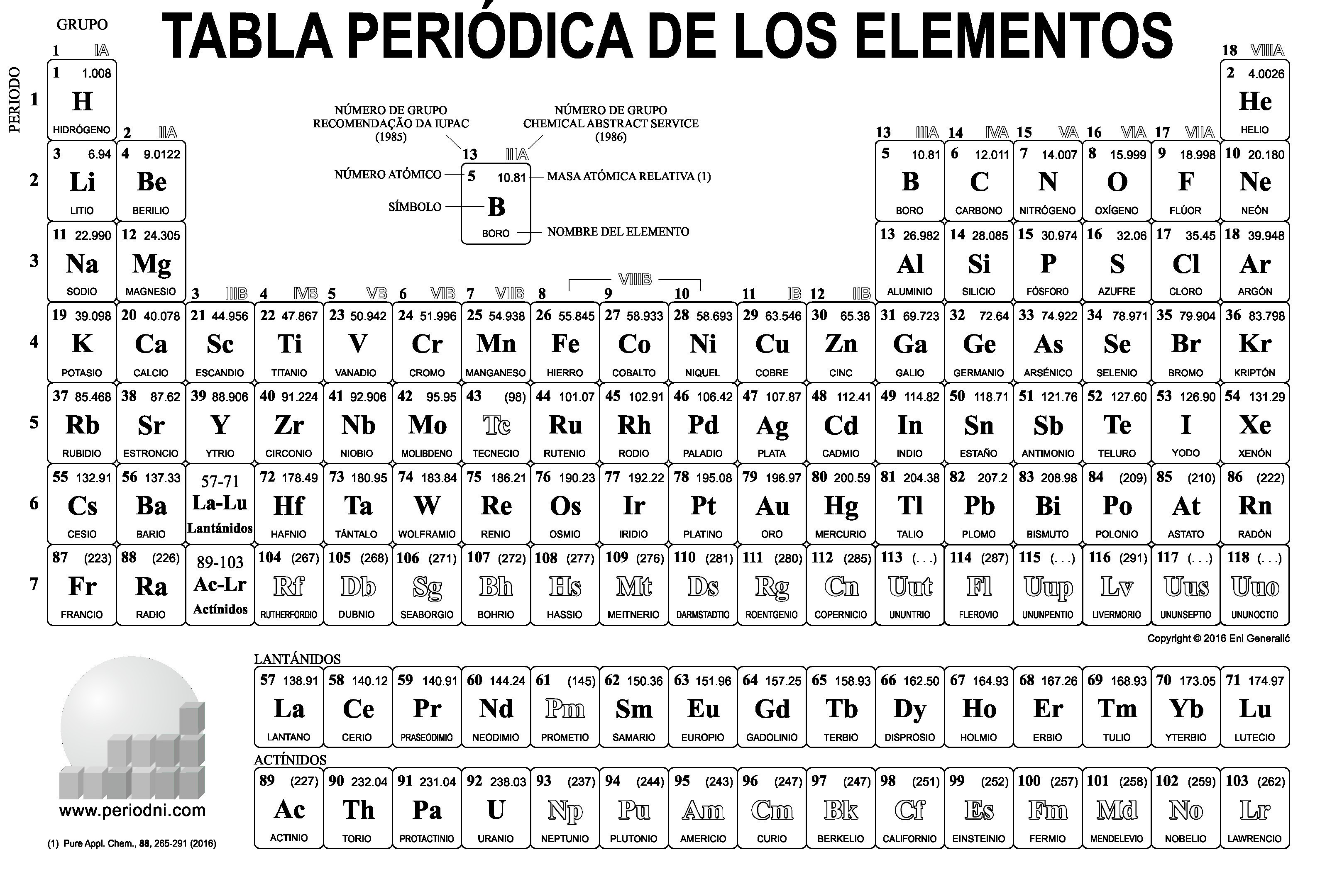 best imagenes de la tabla periodica en blanco image collection jpg 3221x2160 grande tabla periodica en