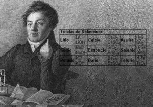 historia de la tabla periodica pdf